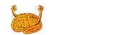 logo-fisioscience