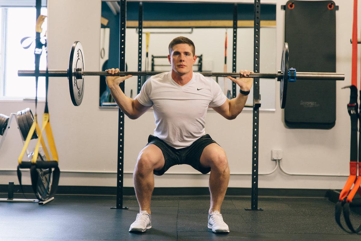 Esercizi migliori per la salute