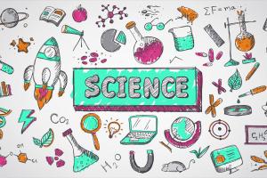 logica della scienza