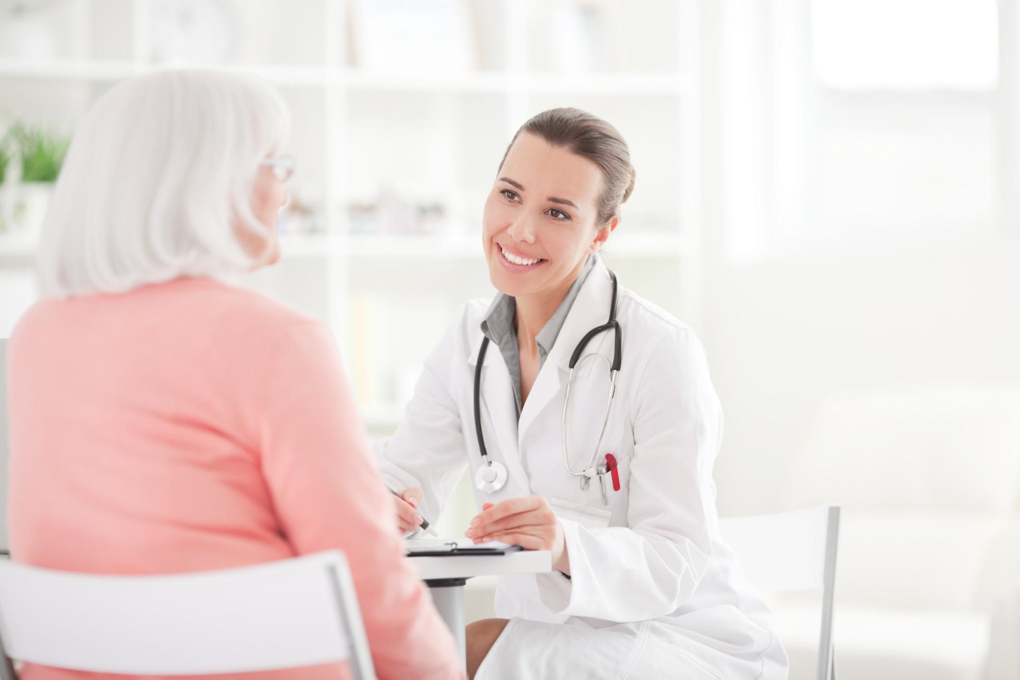 alleanza terapeutica