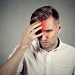 cefalea cervicogenica