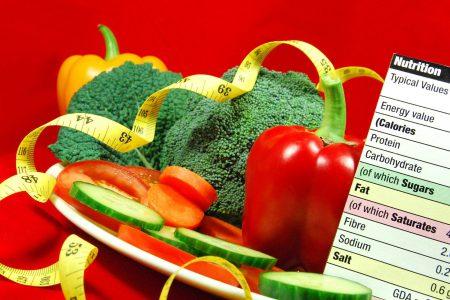 alimentazione per artrosi