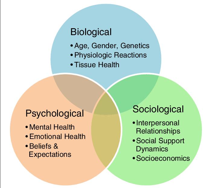 modello-biopsicosociale