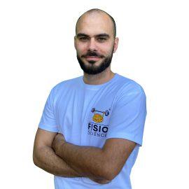 Alessio Garzon