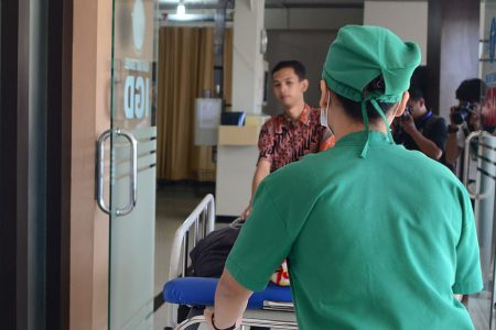 fisioscience ecm infermieri
