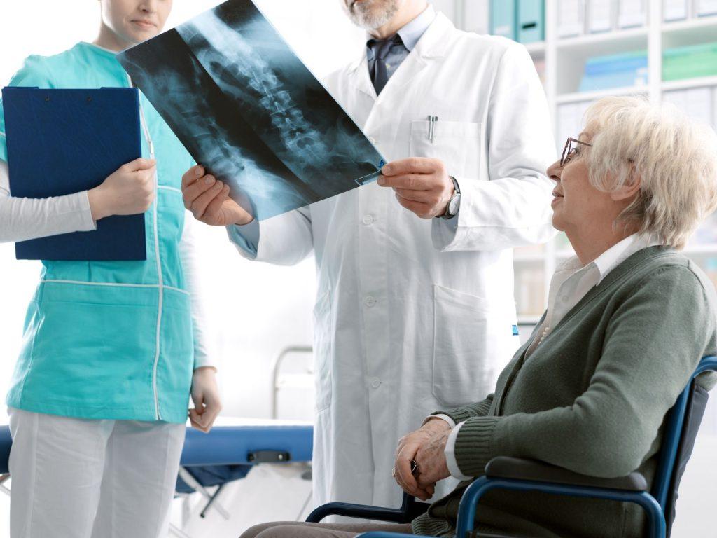 patologie ossee e farmaci