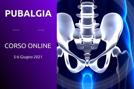 Pubalgia fisioscience online