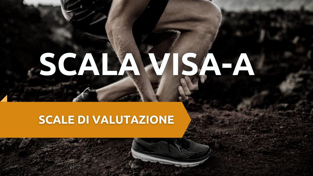 scala visa-a